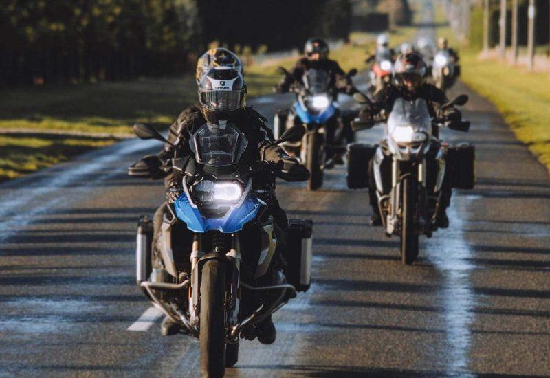 NZ Motorbikes